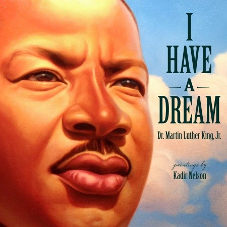 Books For Martin Luther King Jr Day The Community Library