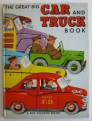 the_great_big_car_and_truck_book_big_golden_book_richard_scarry_carry_6cdc7aa5